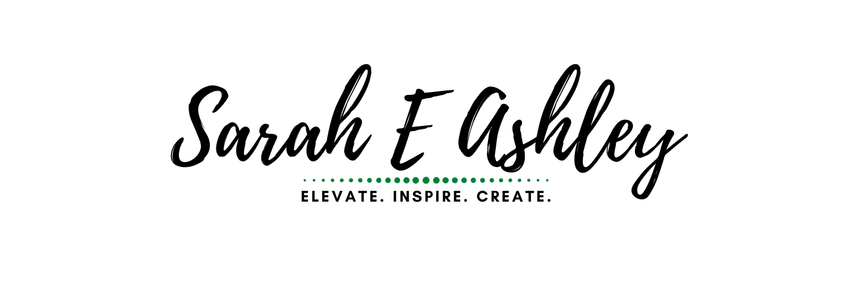 Sarah E Ashley
